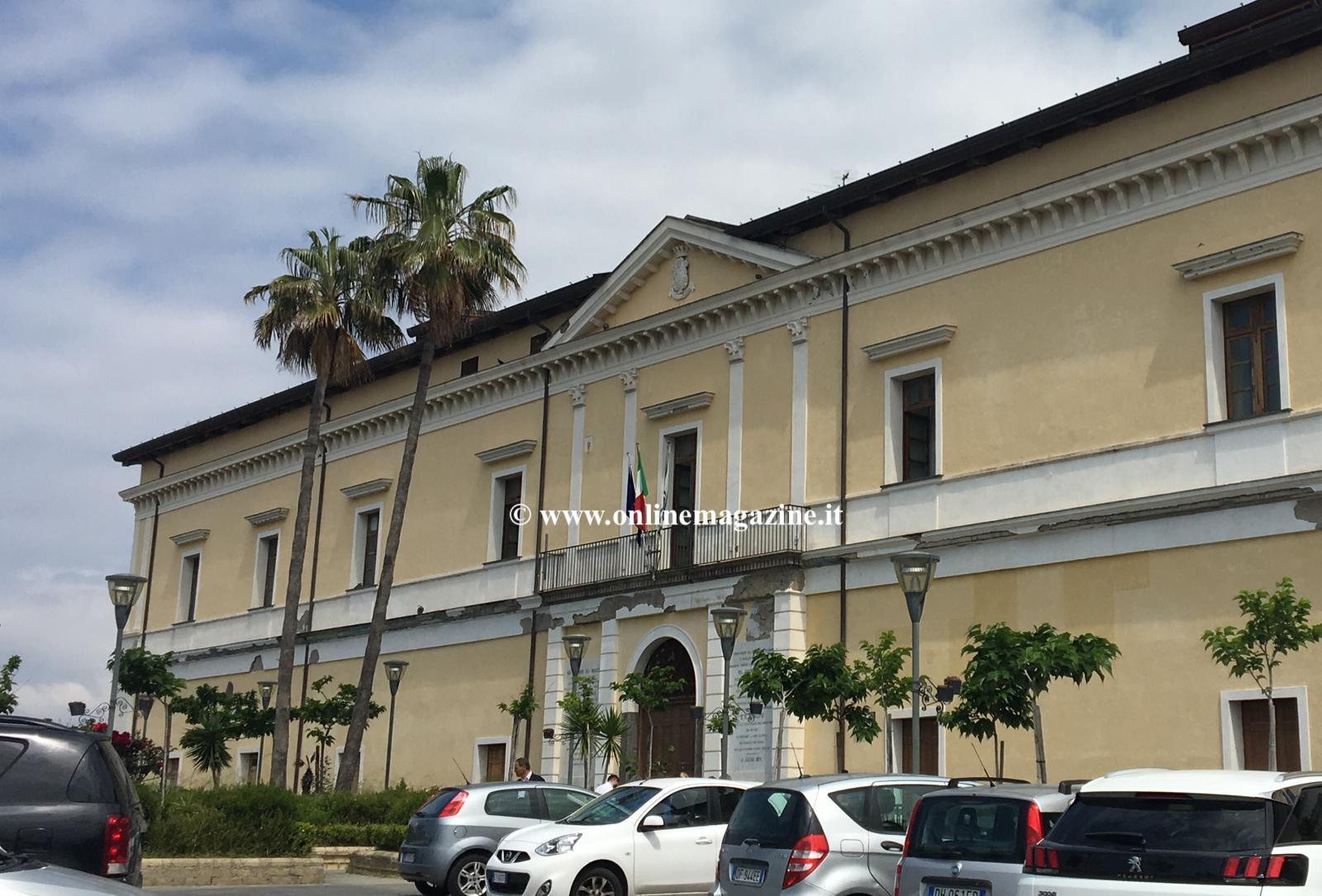 """Photo of Elezioni, Torre del Greco. Pd grande assente, Massimo Costa: """"Grande amarezza"""""""