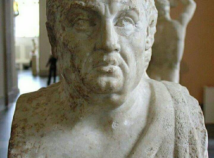 Photo of Ercolano, ritrovate le Historiae di Seneca il Vecchio
