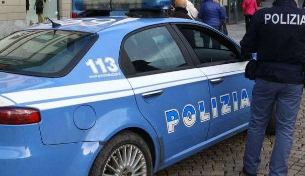 Photo of Torino, tentato omicidio ai danni della compagna: aveva già ucciso la fidanzata nel 2008