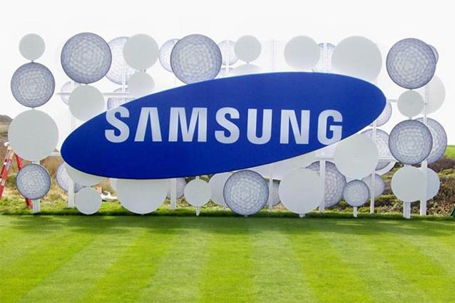 Photo of Samsung accusata di aver copiato iPhone: 533milioni di risarcimento alla Apple