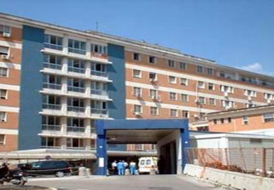Photo of Caserta, neonata muore dopo il parto: genitori denunciano medici