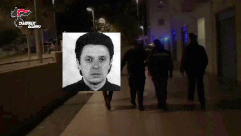 Photo of Droga a Scafati: tornano in cella i fratelli Gennaro e Emilio Sicignano. Sequestrati 400mila euro