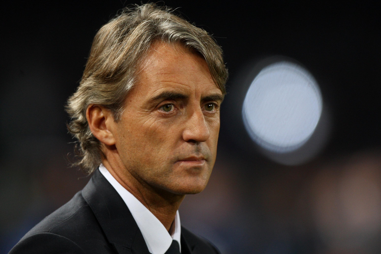 Juventus, Chiellini e Bonucci: ritiro rinviato su richiesta ASL