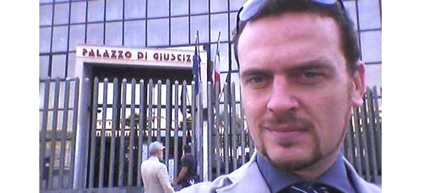 Photo of Torre del Greco: presunte irregolarità elettorali: il deputato pentastellato Gallo scrive al Prefetto