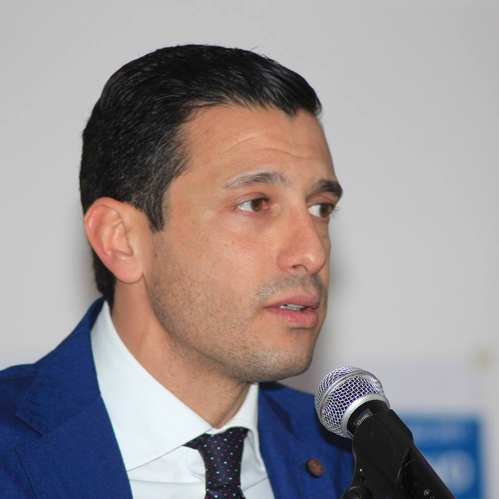 """Photo of Gragnano. Il consigliere Mascolo: """"Istituire un assessorato con delega alle periferie"""""""