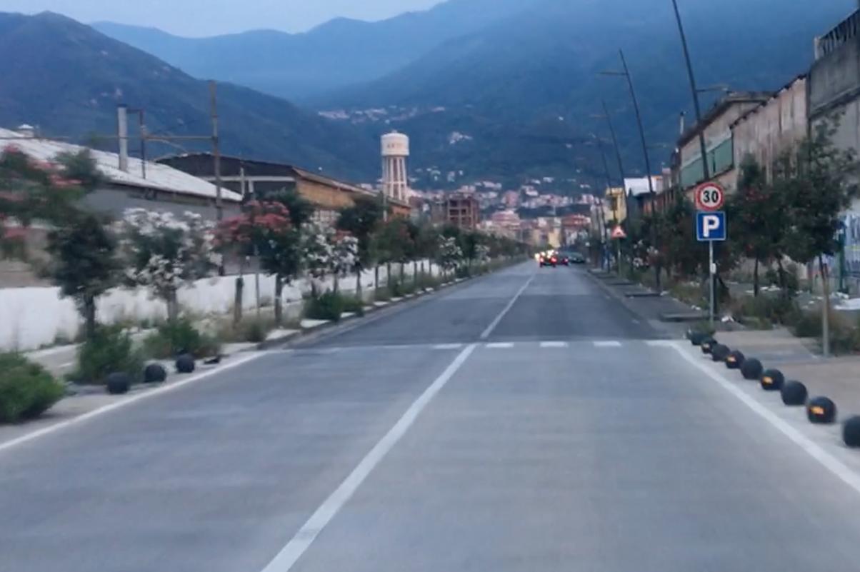 Photo of Castellammare. Colpirono un ciclista con un pugno: fermati i 4 ragazzini
