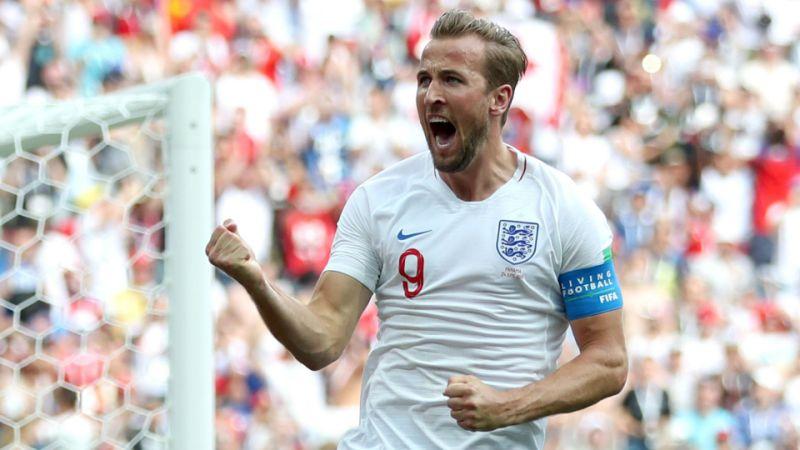 Photo of Mondiali, girone G: l'Inghilterra è super e ne fa 6 all'inadeguato Panama