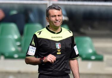 Photo of Calcio. Castellammare sbarca in Europa League
