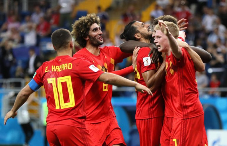 Photo of Brasile, altro flop Mondiale: il Belgio vince 2-1 e sfiderà la Francia in una semifinale spettacolare