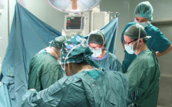 Photo of Giugliano. Rifiuta di eseguire un aborto d'urgenza: ginecologo licenziato dall'Asl
