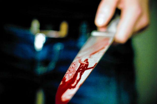 Photo of Como. Schizza uomo con un gavettone, lui lo uccide: arrestato 47enne