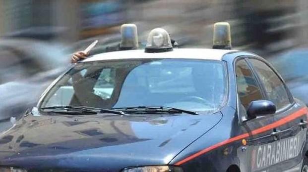 Photo of 15enne evade dai domiciliari, ruba un'auto: fermato dopo inseguimento in autostrada
