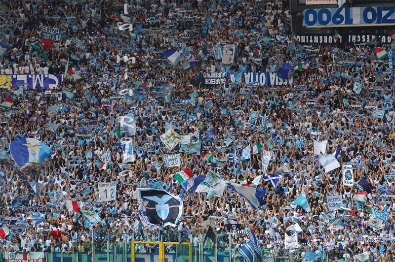 Photo of Lazio-Milan, la prima semifinale della Coppa Italia finisce a reti inviolate
