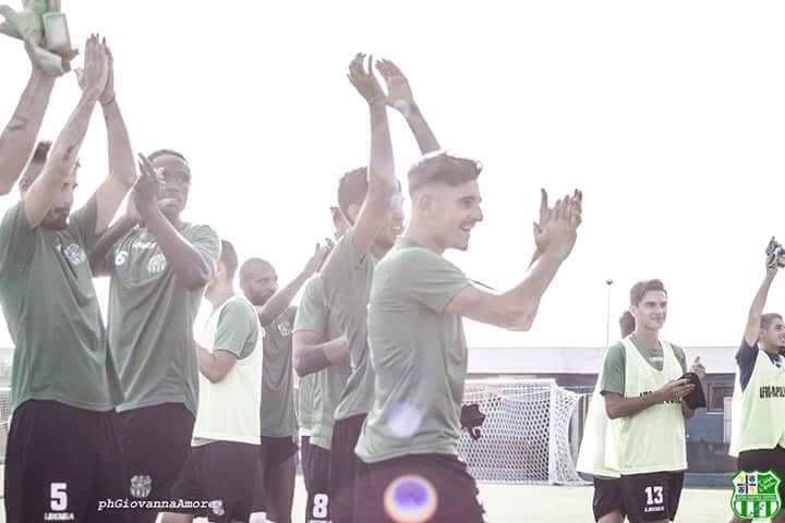 Photo of Afro Napoli United, sorteggiati i calendari per la prossima stagione: prima di campionato in trasferta per i Leoni