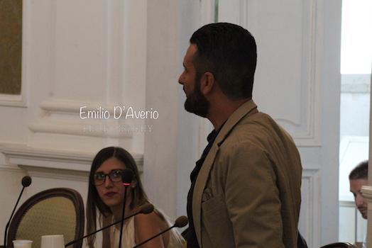 """Photo of La regione boccia Castellammare, stop agli eventi. Persi i fondi, Nastelli: """"La nuova giunta colleziona un fiasco"""""""