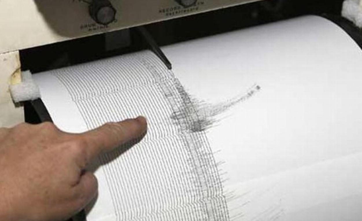 Photo of Terremoto nella notte nel centro Italia e Sicilia