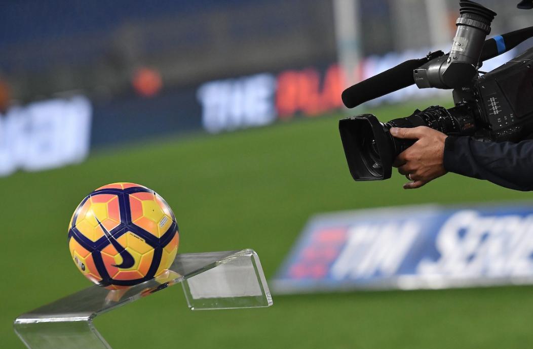 Photo of Parma-Spal, calcio d'inizio alle 13:45
