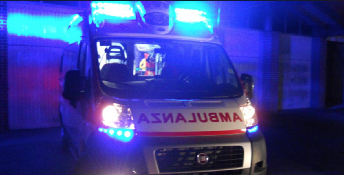 Photo of Lecce-Pescara, scontro tra tifosi: due feriti gravi