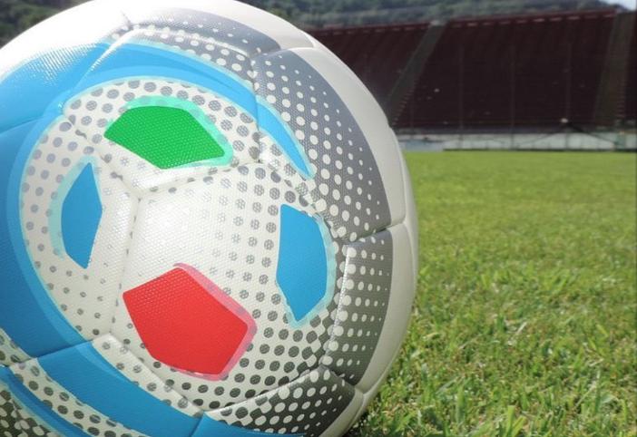 Photo of Serie C, cinque le squadre ancora imbattute del campionato