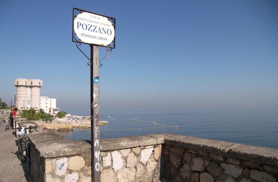 Photo of Concessioni, da Torre del Greco alla Penisola, controlli della finanza sulle spiagge