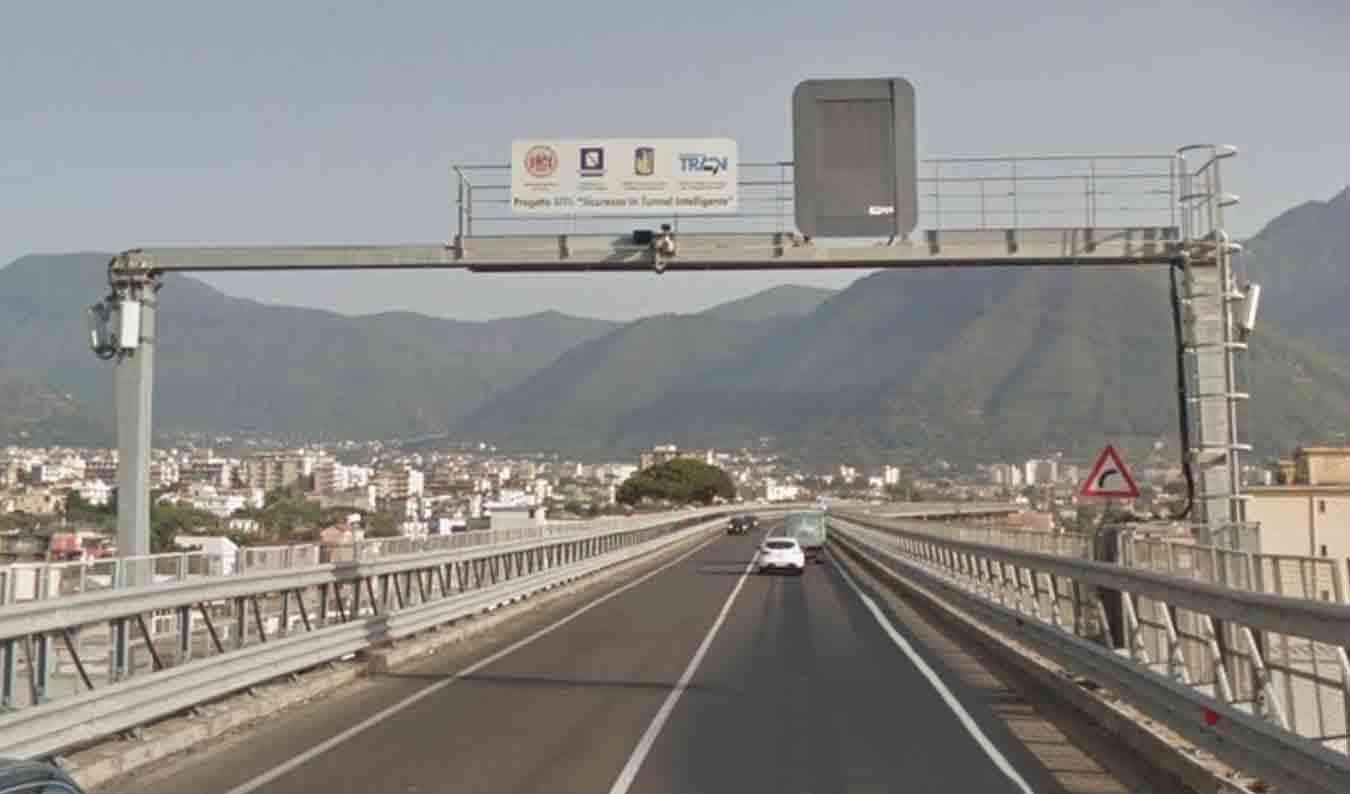 viadotto-sanmarco
