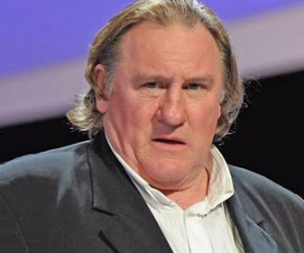 Photo of Gerard Depardieu shock: l'accusa è di stupro su una 20enne