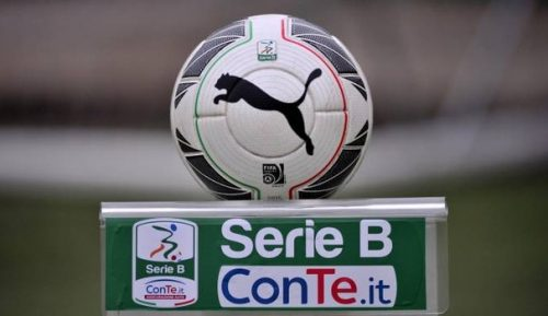 Photo of Serie B. Il Palermo resta in B, Foggia retrocesso: cambia ancora la classifica