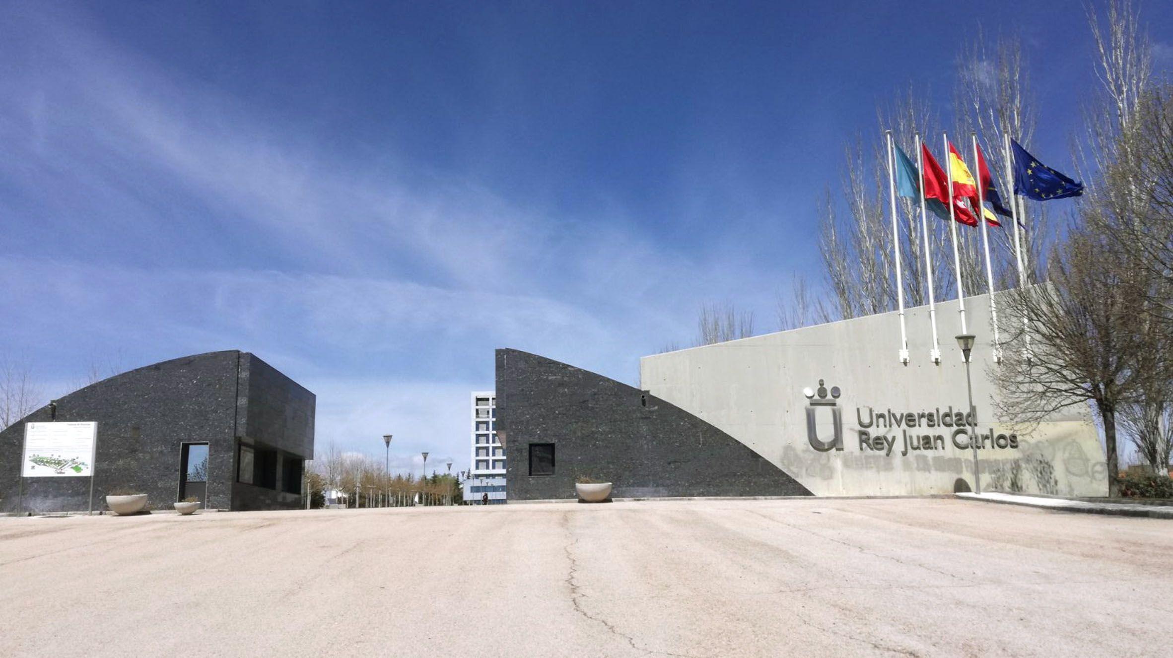 Photo of Spagna, scandalo università: indagati 500 neolaureati italiani in giurisprudenza