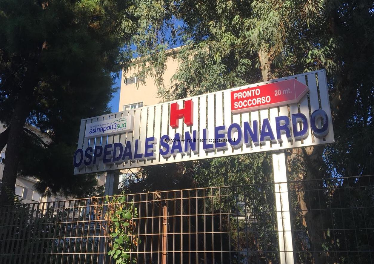 Ospedale-San-Leonardo