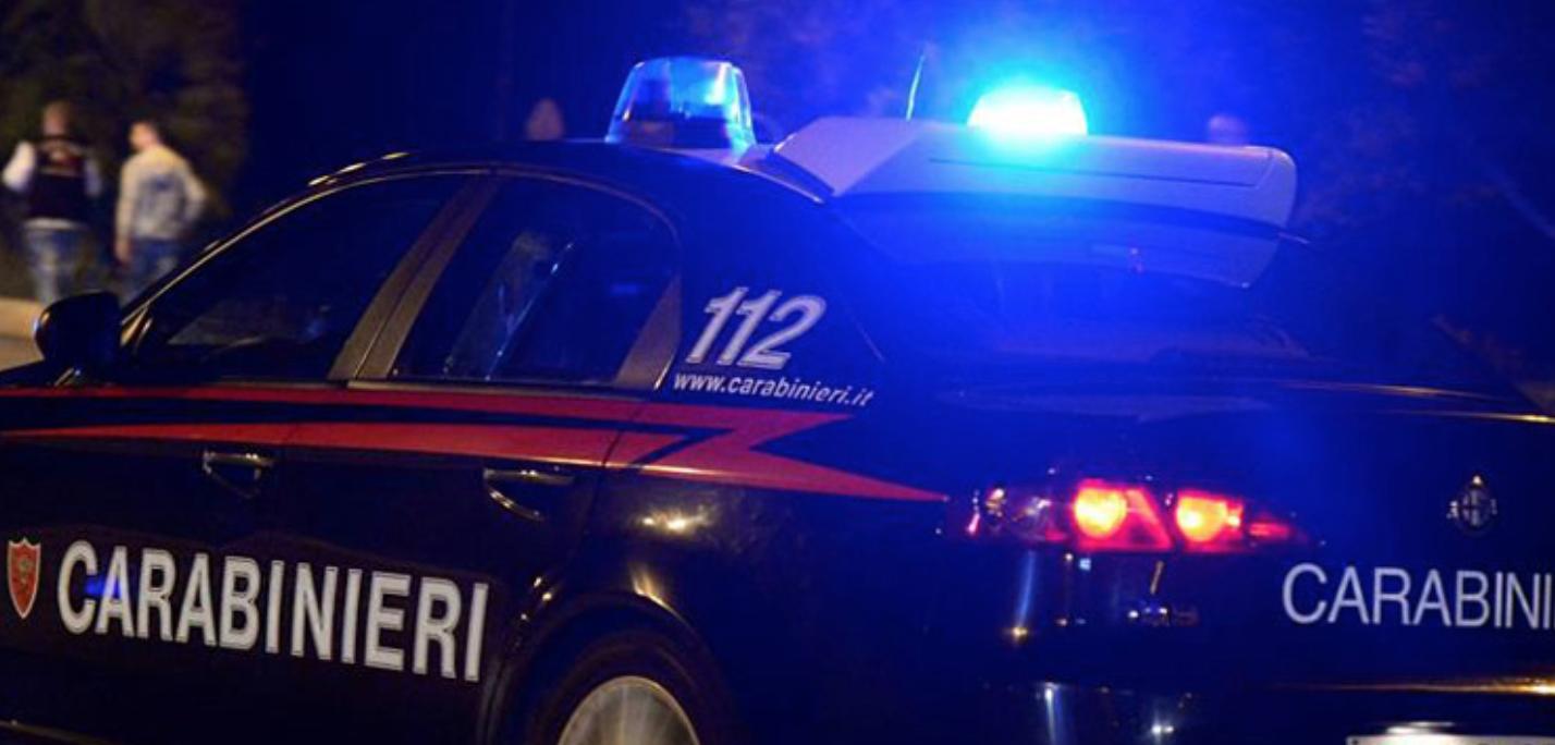 Photo of Calabria, sciolto il Comune di Pizzo per infiltrazioni mafiose