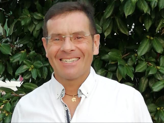 Photo of Antonio Coppola è il nuovo responsabile provinciale napoletano Salute e Sanità della Lega