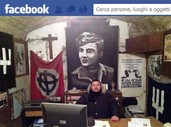Photo of Omicidio Ciro Esposito: il suo assassino chiede i domiciliari