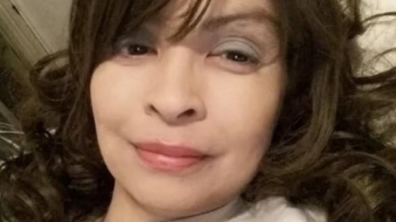 Photo of Tv, star della serie televisiva Er uccisa dalla polizia di Los Angeles