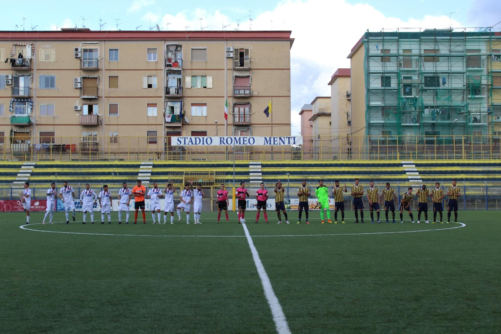 Photo of Juve Stabia, male le seconde linee e addio alla Coppa Italia: il Potenza vince 2-1