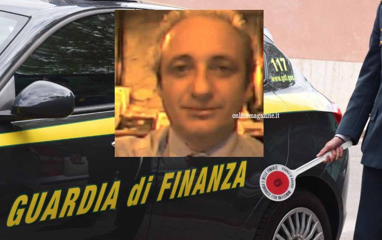 Photo of Traffico internazionale di droga: in manette lo stabiese Sebastiano Lauritano