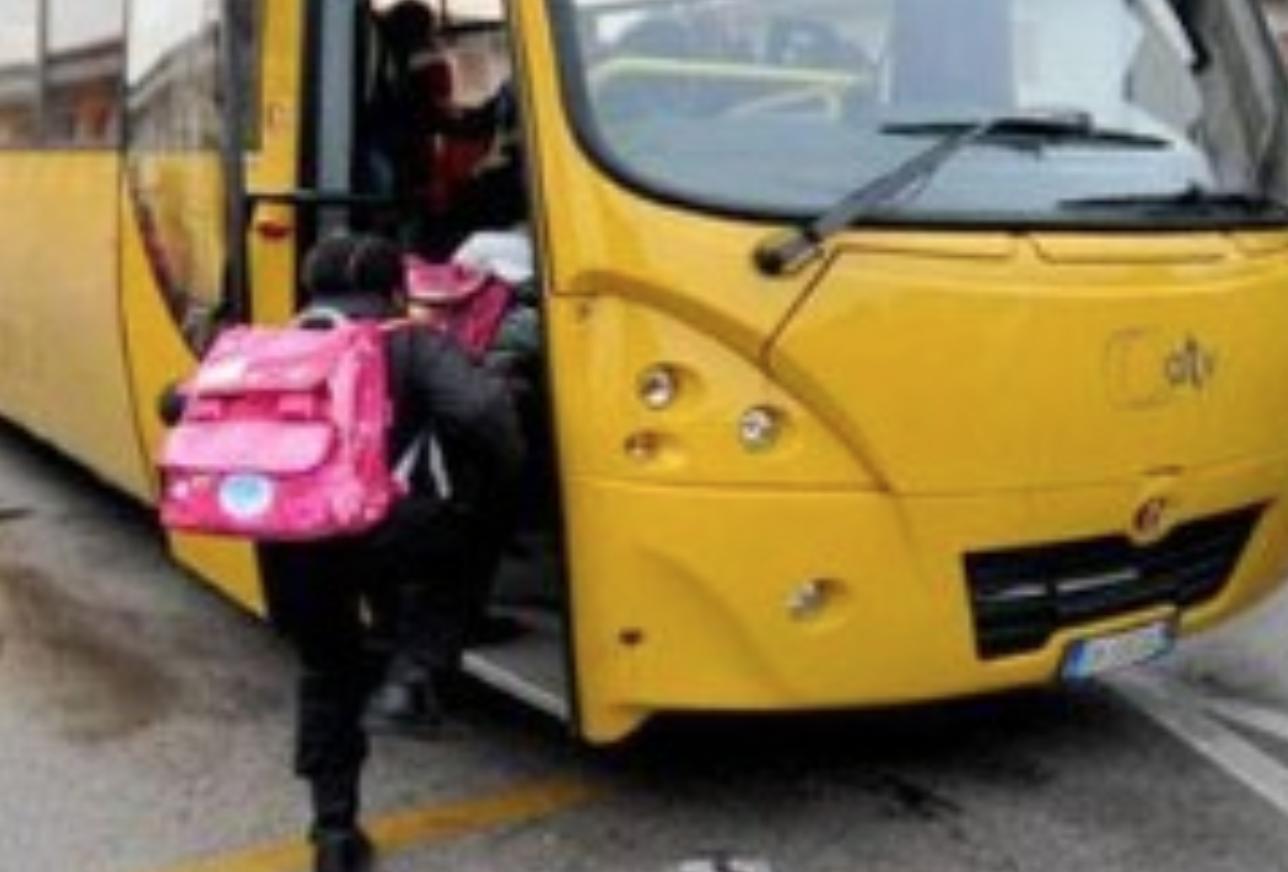 Photo of Segnala il tentato rapimento della nipotina: denunciato