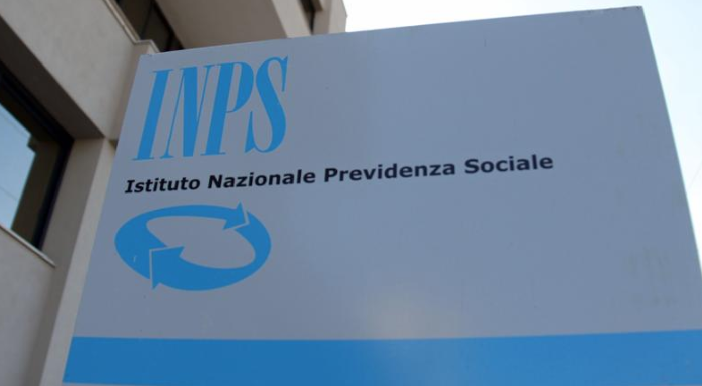 "Photo of Coronavirus, truffa SMS per bonus da 600 euro. L'INPS: ""Non cliccate"""