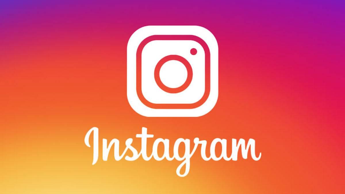 Photo of Instagram down, il social del momento riscontra problemi dopo l'eliminazione dei like