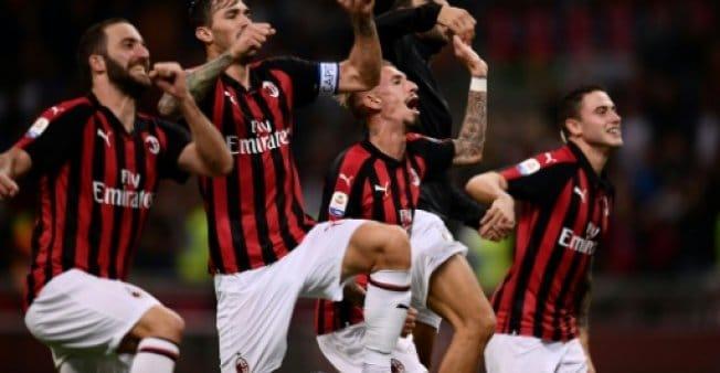 Photo of Il Milan trova la vittoria di misura contro il Brescia: 1-0, decide Calhanoglu