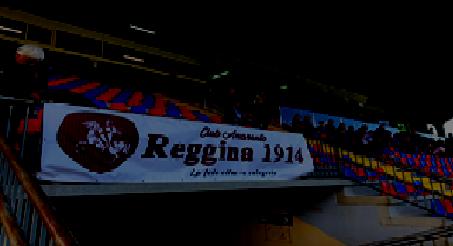 """Photo of Reggina. Il comunicato del Club Amaranto Reggina 1914: """"pretendiamo rispetto e chiarezza"""""""