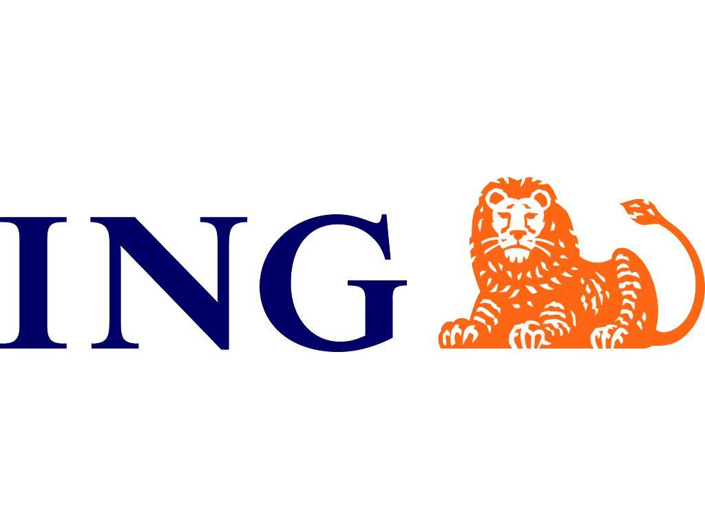 Photo of Prestiti per aziende, da ING la soluzione smart pensata per il b2b
