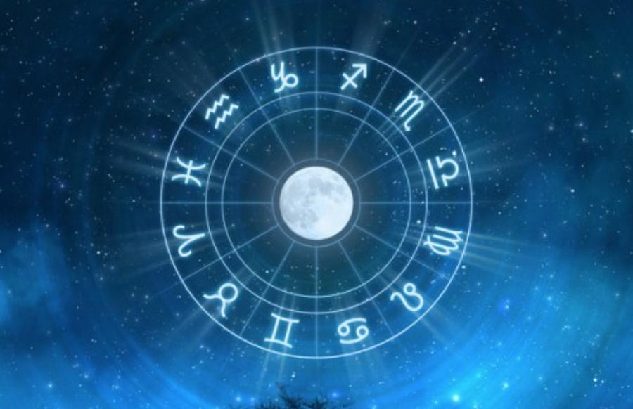 Photo of L'oroscopo di mercoledì 4 dicembre: la giornata segno per segno