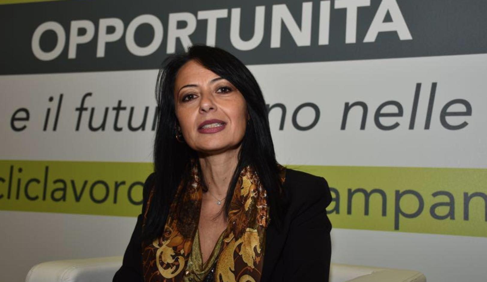 """Photo of Campania, Palmeri: """"La Regione Campania crea fondo a sostegno dei figli delle vittime di incidenti mortali sul lavoro"""""""