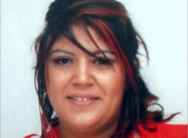 Photo of Madre 25enne di Angri e gemellini morti in sala parto: ginecologo condannato, assolti gli altri medici