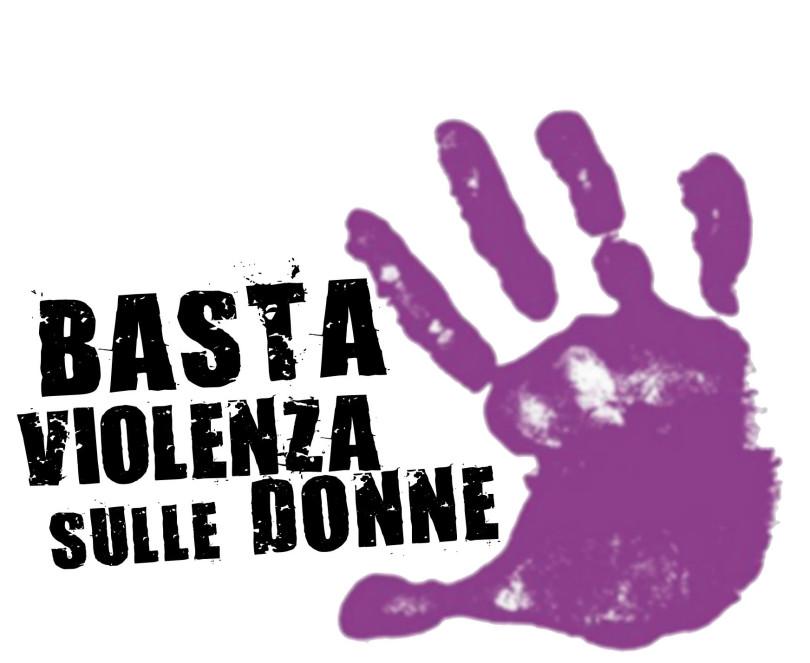 Violenza sulle donne, anche a Mantova la panchina rossa