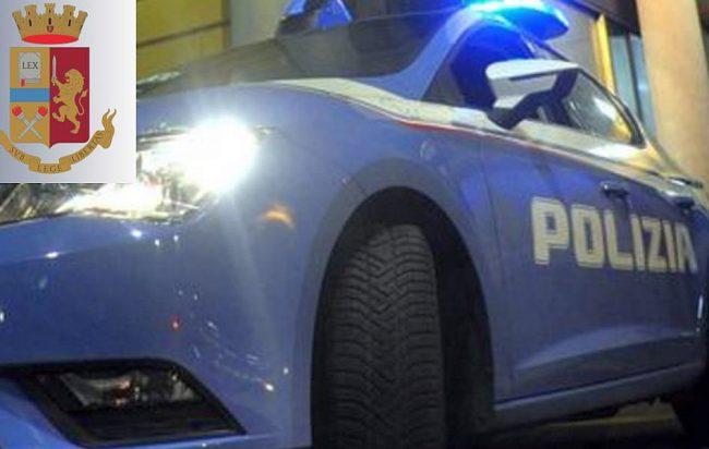"""Photo of Spaccio durante l'inaugurazione delle """"Luci d'artista"""" a Salerno: presi in due"""