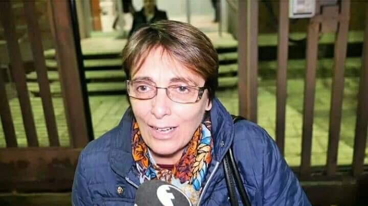 Photo of Difese dagli insulti un extracomunitario in Circum, premiata da Mattarella