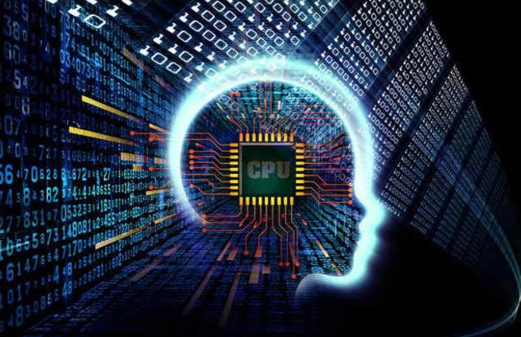 Photo of Intelligenza artificiale, a Napoli e Bari un progetto pilota della Microsoft