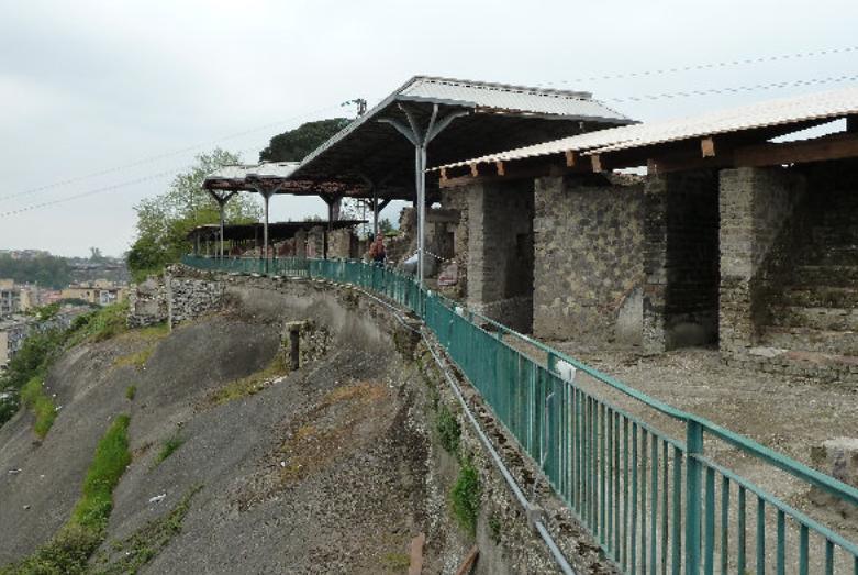 Photo of Villa Arianna, riapertura prevista ad Aprile