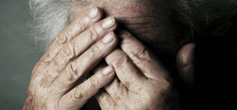 Photo of Capri. Schiaffi e minacce di morte ai danni di due anziane: arrestata dipendente di casa di cura
